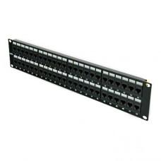 Патч-панель EPNew 6PLH-480BK