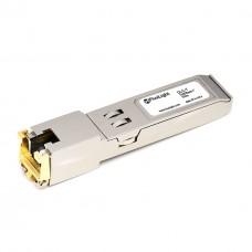 Модуль Cisco GLC-T=