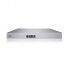 Межсетевой экран Cisco FPR1150-NGFW-K9