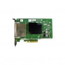 Сетевая карта Dell EMC 540-BBIW