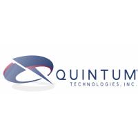 NET Quintum