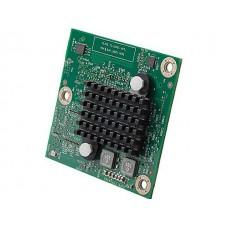 Интерфейсный модуль Cisco PVDM4-64=