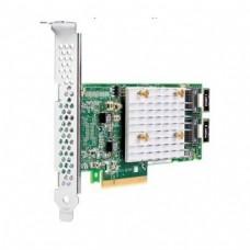 Контроллер HPE Smart Array 804394-B21