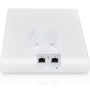 Точка доступа Ubiquiti UniFi AC Mesh PRO (UAP-AC-M-PRO)