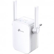 Повторитель Wi-Fi TP-Link TL-WA855RE