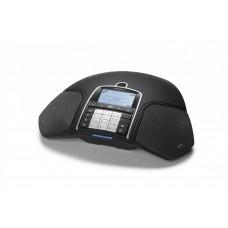 Konftel 300Wx беспроводной DECT конференц-телефон (DECT-станция в комплекте)