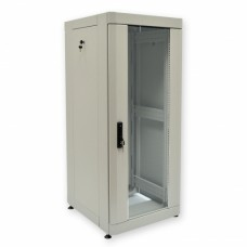 Шкаф серверный CMS UA-MGSE4588MG