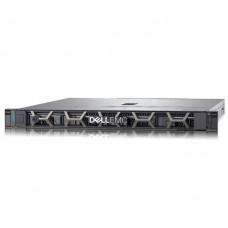 Сервер Dell PowerEdge 210-R340-2278G