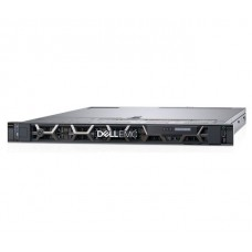 Сервер Dell PowerEdge 210-R440-8SFF