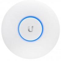 Точка доступа Ubiquiti UniFi UAP-AC-LITE