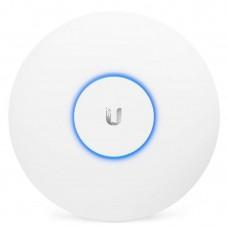 Точка доступа Ubiquiti UniFi UAP-AC-PRO