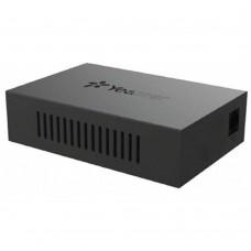VoIP шлюз Yeastar NeoGate TA100