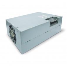 Зарядное устройство Legrand 310954